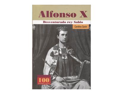 alfonso-x-desventurado-rey-sabio--2--9789583029318