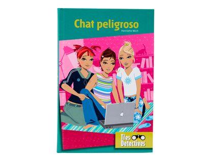 chat-peligroso--2--9789583029677