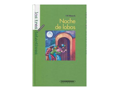 noche-de-lobos--2--9789583029714