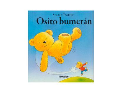 osito-bumeran--2--9789583029950