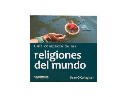 guia-compacta-de-las-religiones-del-mundo--1--9789583036613