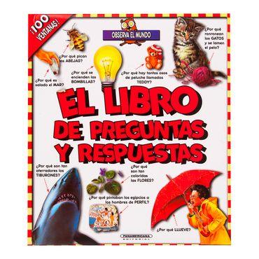 el-libro-de-las-preguntas-y-respuestas-1-9789583037313