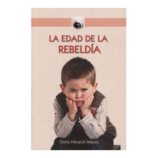 la-edad-de-la-rebeldia-2-9789583037849