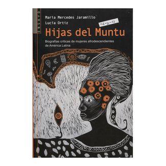 hijas-del-muntu-2-9789583037948