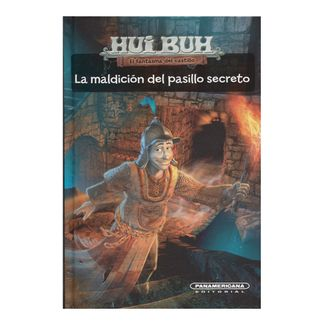 la-maldicion-del-pasillo-secreto--1--9789583038129
