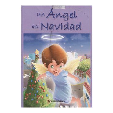 un-angel-en-navidad--1--9789583039188