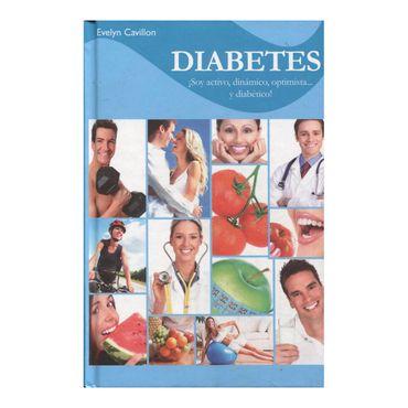 diabetes-soy-activo-dinamico-optimista-y-diabetico--1--9789583039300