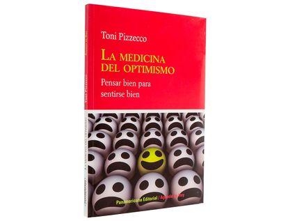 la-medicina-del-optimismo--1--9789583039478