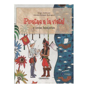 piratas-a-la-vista-y-otras-historias--3--9789583039515