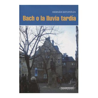 bach-o-la-lluvia-tardia--3--9789583039683
