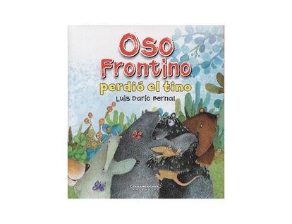 oso-frontino-perdio-el-tino--3--9789583039836