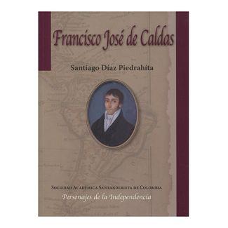 francisco-jose-de-caldas--3--9789583040054