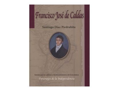 francisco-jose-de-caldas--3--9789583040054
