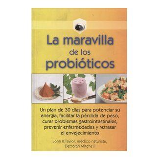 la-maravilla-de-los-probioticos--3--9789583040078