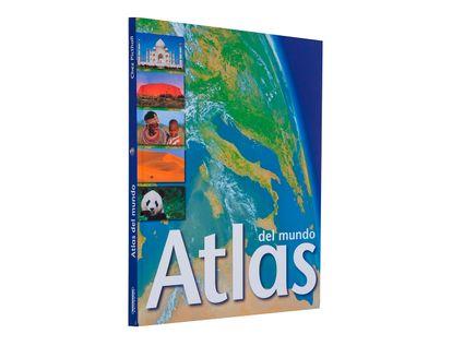 atlas-del-mundo--2--9789583040276