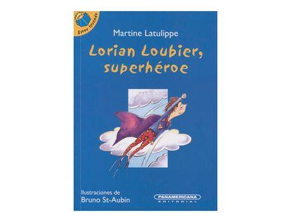 lorian-loubier-superheroe--2--9789583040597