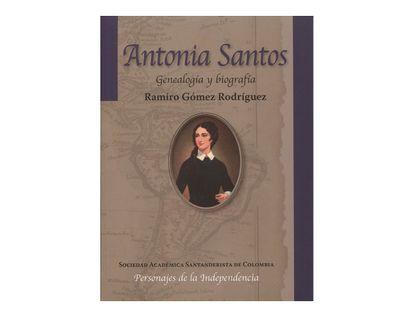 antonia-santos--2--9789583040887