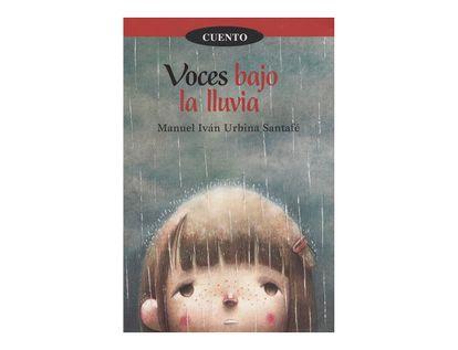 voces-bajo-la-lluvia--2--9789583041228