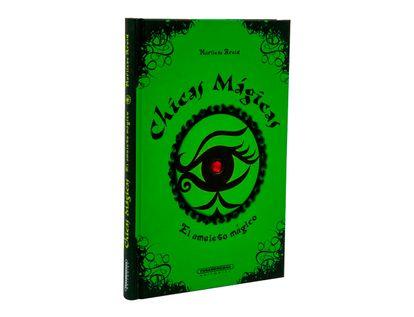 chicas-magicas-el-amuleto-magico-1-9789583042744