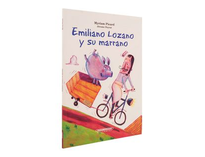 emiliano-lozano-y-su-marrano-1-9789583043314