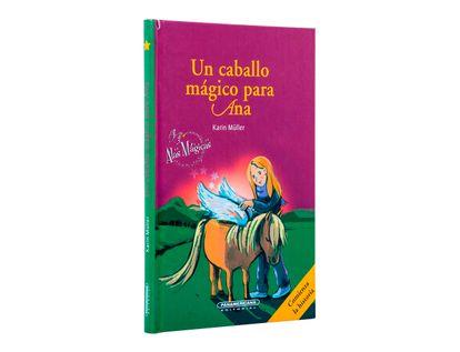 un-caballo-magico-para-ana-1-9789583043635