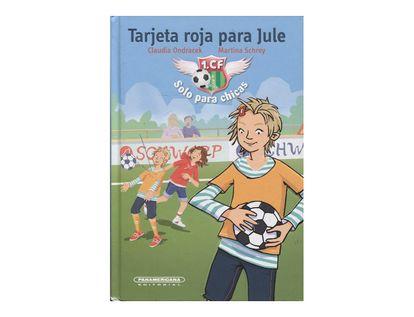 tarjeta-roja-para-jule-1-9789583043673