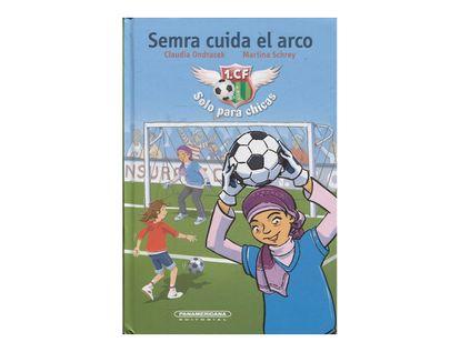 semra-cuida-el-arco-1-9789583043703