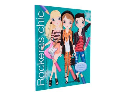 rockeras-chic--2--9789583045417