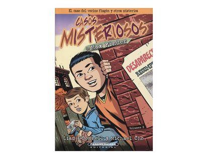 casos-misteriosos-volumen-2-1-9789583044311