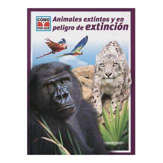 animales-extintos-y-en-peligro-de-extincion--2--9789583044977