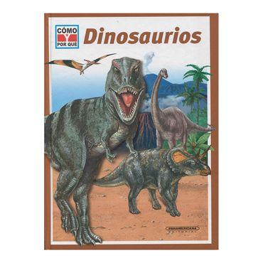 dinosaurios--2--9789583044984