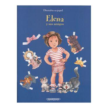 elena-y-sus-amigos--2--9789583044991