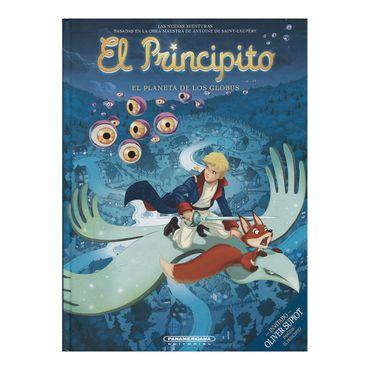 el-principito--3--9789583045028