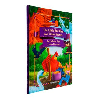 the-little-red-hen-and-other-stories-la-gallina-roja-y-otras-historias--1--9789583045165