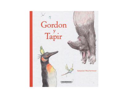 gordon-y-tapir--2--9789583045837