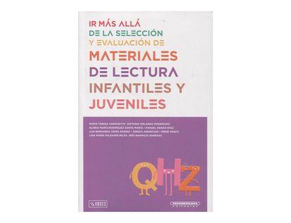 ir-mas-alla-de-la-seleccion-y-evaluacion-de-materiales-de-lectura-infantiles-y-juveniles--2--9789583045318