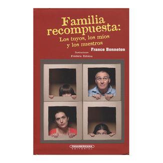 familia-recompuesta-los-tuyos-los-mios-y-los-nuestros--2--9789583045325