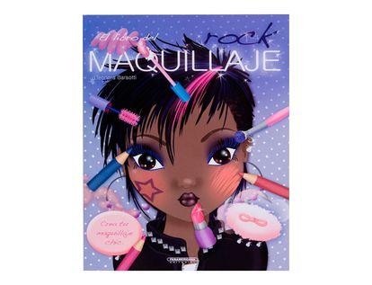 el-libro-del-maquillaje-rock--2--9789583045424