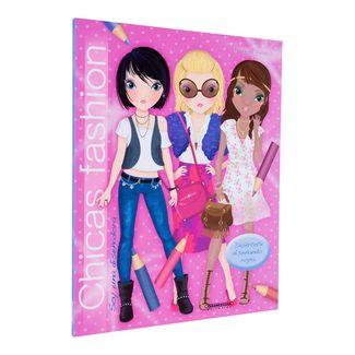 chicas-fashion-soy-una-disenadora--2--9789583045431