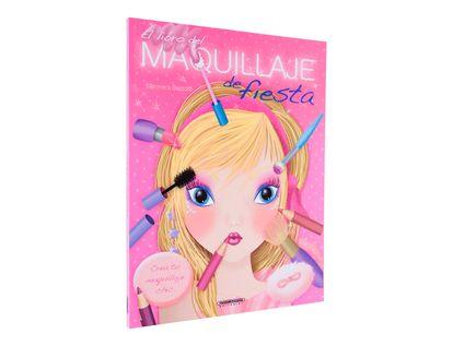 el-libro-del-maquillaje-de-fiesta--2--9789583045448