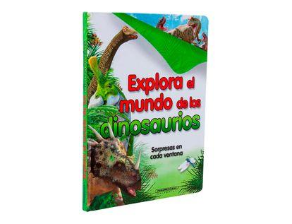 explora-el-mundo-de-los-dinosaurios-1-9789583046391