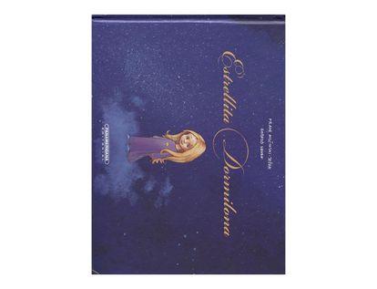 estrellita-dormilona-1-9789583050640