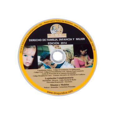 derecho-de-familia-infancia-y-mujer-1-9789583311987