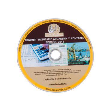 regimen-tributario-aduanero-y-contable-1-9789583317101