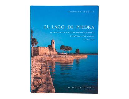 el-lago-de-piedra-1-9789583601194