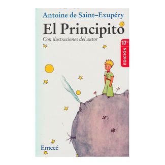 el-principito-2-9789584201386