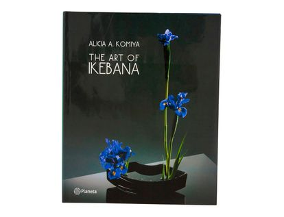 the-art-of-ikebana-1-9789584213082