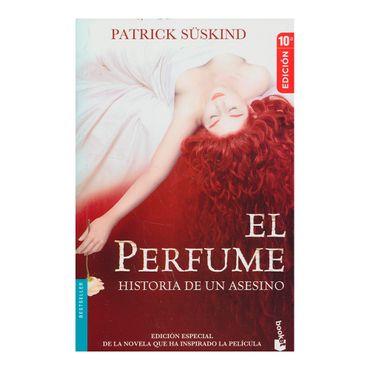 el-perfume-2-9789584216021