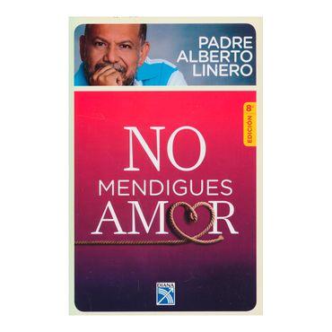 no-mendigues-amor-1-9789584233974