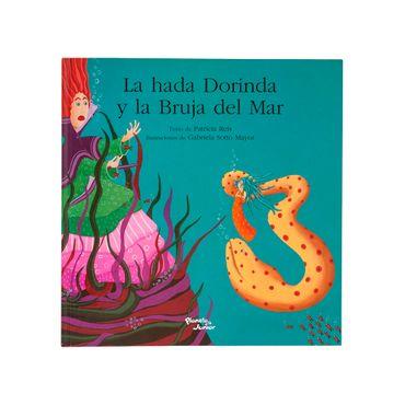 la-hada-dorinda-y-la-bruja-del-mar-1-9789584234506